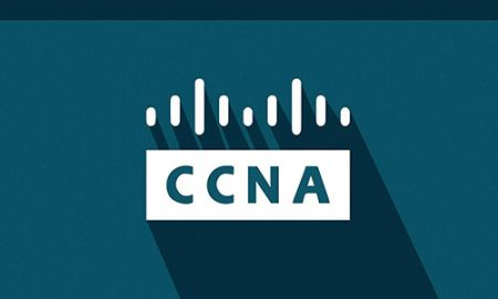 Cisco CCNA Routing and Switching (RS) 200-125
