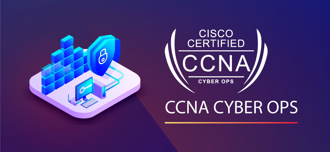 CCNA-Cyber-Ops