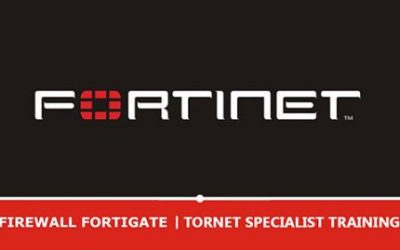 Instructor-Led Hands-on Fortinet Manager BootCamp