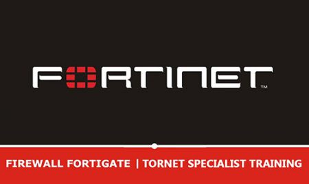 Instructor-Led Hands-on Fortinet NGFW Bootcamp