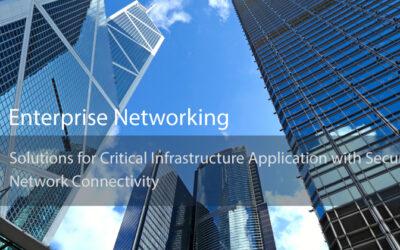 Cisco CCNP Enterprise