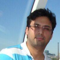 adeel_ashar_05112020