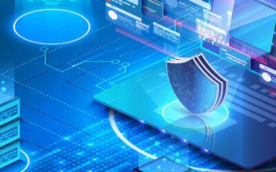 Check Point Next-Gen Firewall Bootcamp