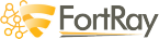 Fortray Networks Limited
