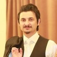 misbah_ul_haq_05112020