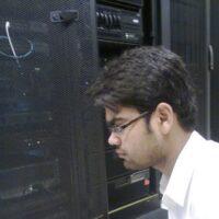 musavir_sheikh_05112020