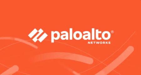Palo Alto Nex-Gen Firewall Boot Camp