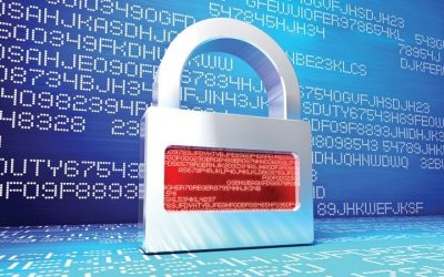 Manage Fortinet Firewall and FortiManager