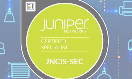 Security-JNCIS-SEC