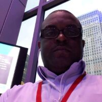 Michael_Dogboe_testimonials