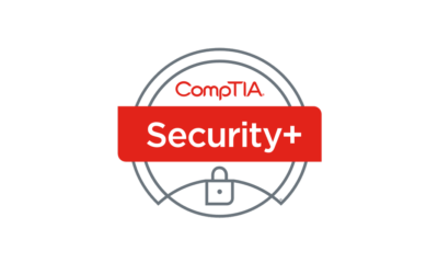 CompTIA Official Security+ (SY0-601) Hands-on | Instructor-Led