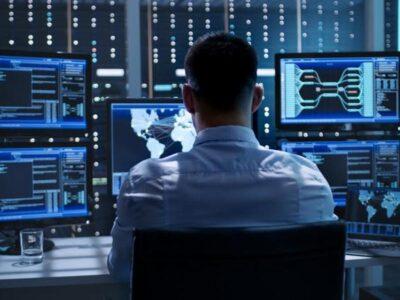 Cisco CCNP Security – SCOR (350-701)