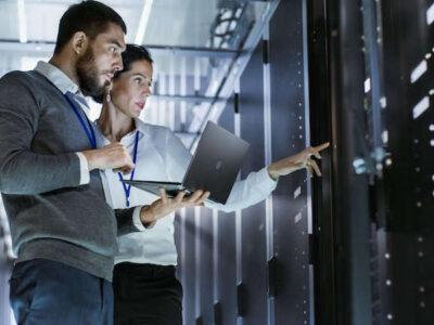 Cisco CCNP Security – SNCF (300-710)