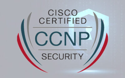 Cisco CCNP Security – SNCF (300-710) | Hands-on