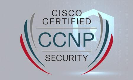 ccnp_security_2