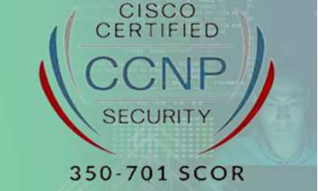 ccnp_security_scor