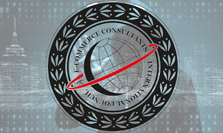 EC-Council – Certified Ethical Hacker (CEH)