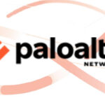 Palo Alto Certified Network Security Administrator (PCNSA) EDU-210