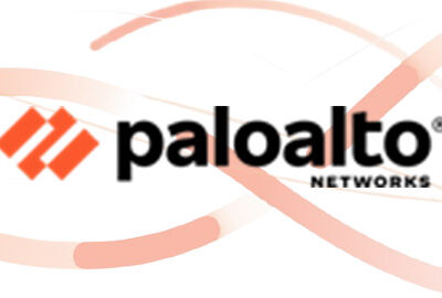 Palo Alto Networks Certified Network Security Administrator (PCNSA) EDU-210