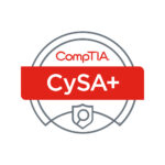 Official CompTIA CySA+ CS0-002