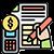 finance-removebg-preview (1)