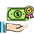 money_back_guarantee-removebg-preview