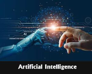 Artificial Intelligence | Fortray Networks