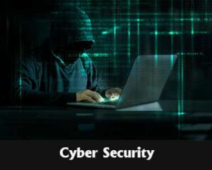 Cyber Security | Fortray Networks
