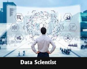 Data Scientist | Fortray Networks