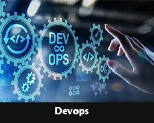 DevOps | Fortray Networks