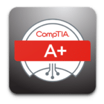 CompTIA Official A+ Instructor-Led Hands-on | Classroom/Online